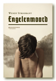 COVER ENGEL