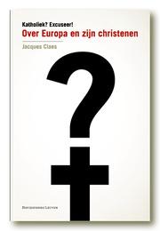 COVER KATHOLIEK
