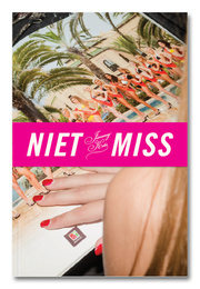 COVER NIETMISS