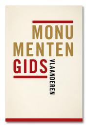 MONUMENTENGIDS