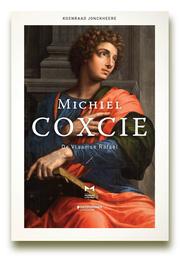 COVER COXCIE