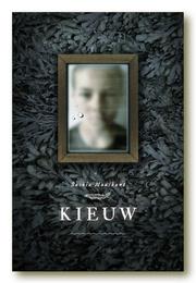 COVER KIEUW