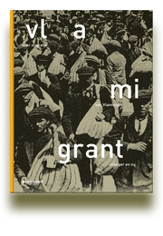 COVER VLAMIGRANT