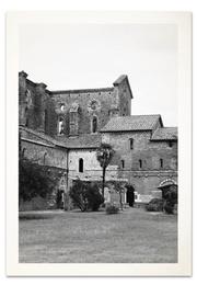 FOTO ITALIE