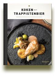 COVER KOKEN TRAPPIST