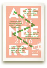COVER ARENBERG2015