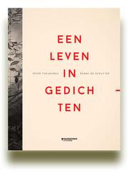 COVER GEDICHTEN