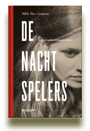 cover nachtspelers