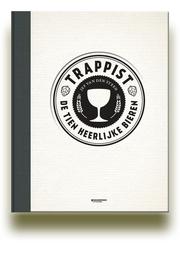 COVER TRAPPIST