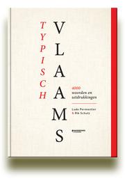 COVER TYPISCH VLAAMS