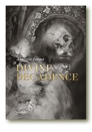 cover dd
