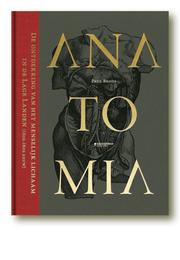 COVER ANATOMIA