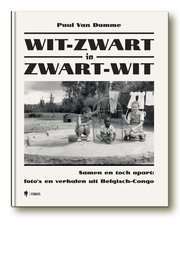 cover zwart-wit